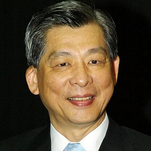 ตระกูลTsai (Wan-Tsai, Wan-Lin)