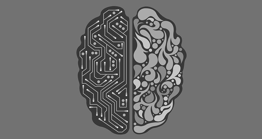 อคติของ AI