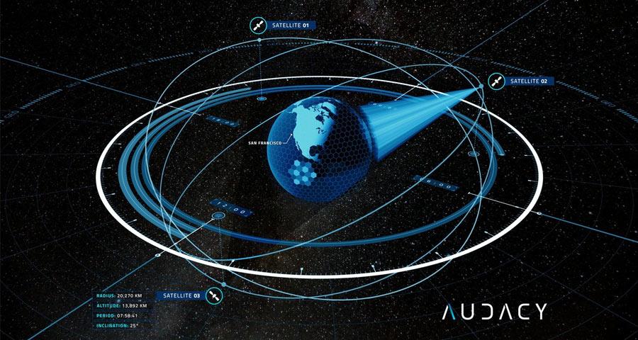 Audacy-Space---1