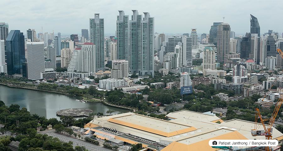 สภาวะ-ตลาดคอนโดฯ-ปี-2562-ภาพเปิด