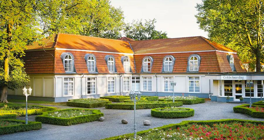 โรงแรม-ยู-ซิตี้-ยุโรป