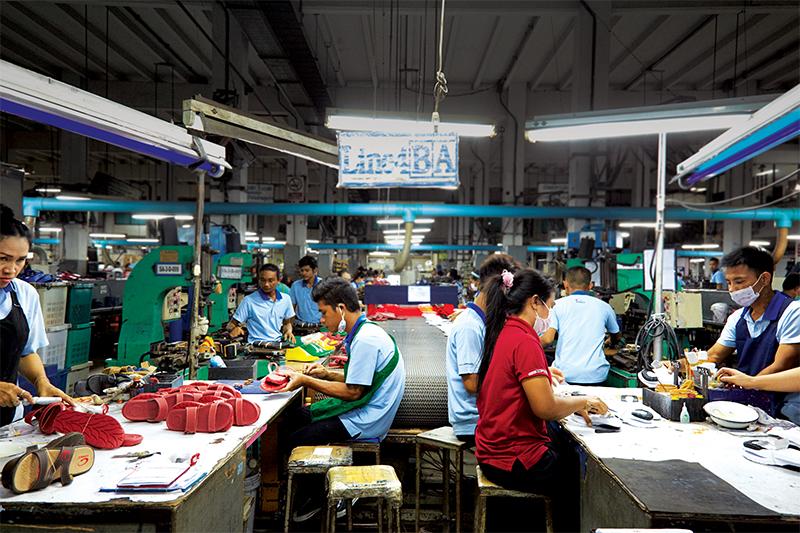 แกมโบล-กีโต้-โรงงานพระราม-2