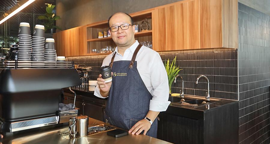 The-Coffee-Academics-พอลล์-กาญจนพาสน์