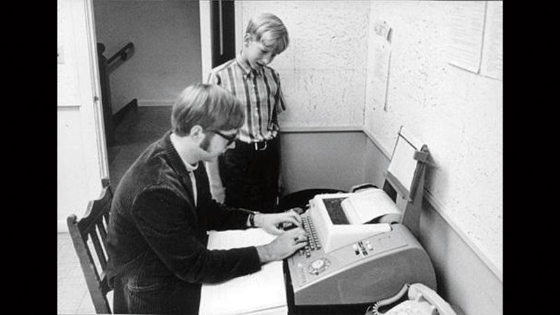 Paul Allen ผู้ร่วมก่อตั้ง Microsoft เ
