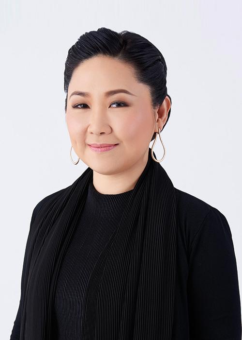 """ทำเนียบ """"เศรษฐีใจบุญ"""" แห่งทวีปเอเชียประจำปี 2019 ตอนที่3"""